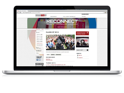 FeaturedImage_RECONNECT