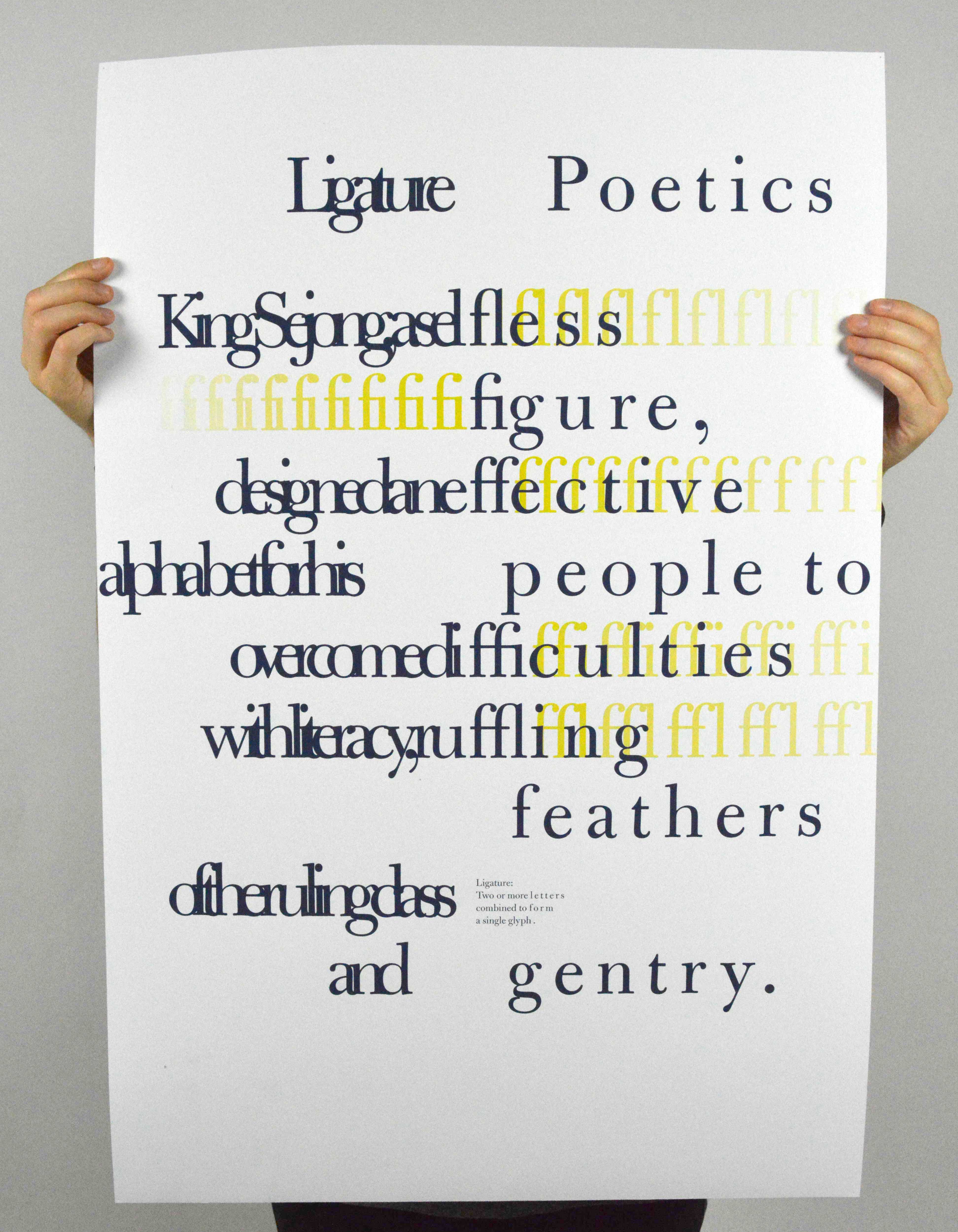LigaturePoetics_TypeB