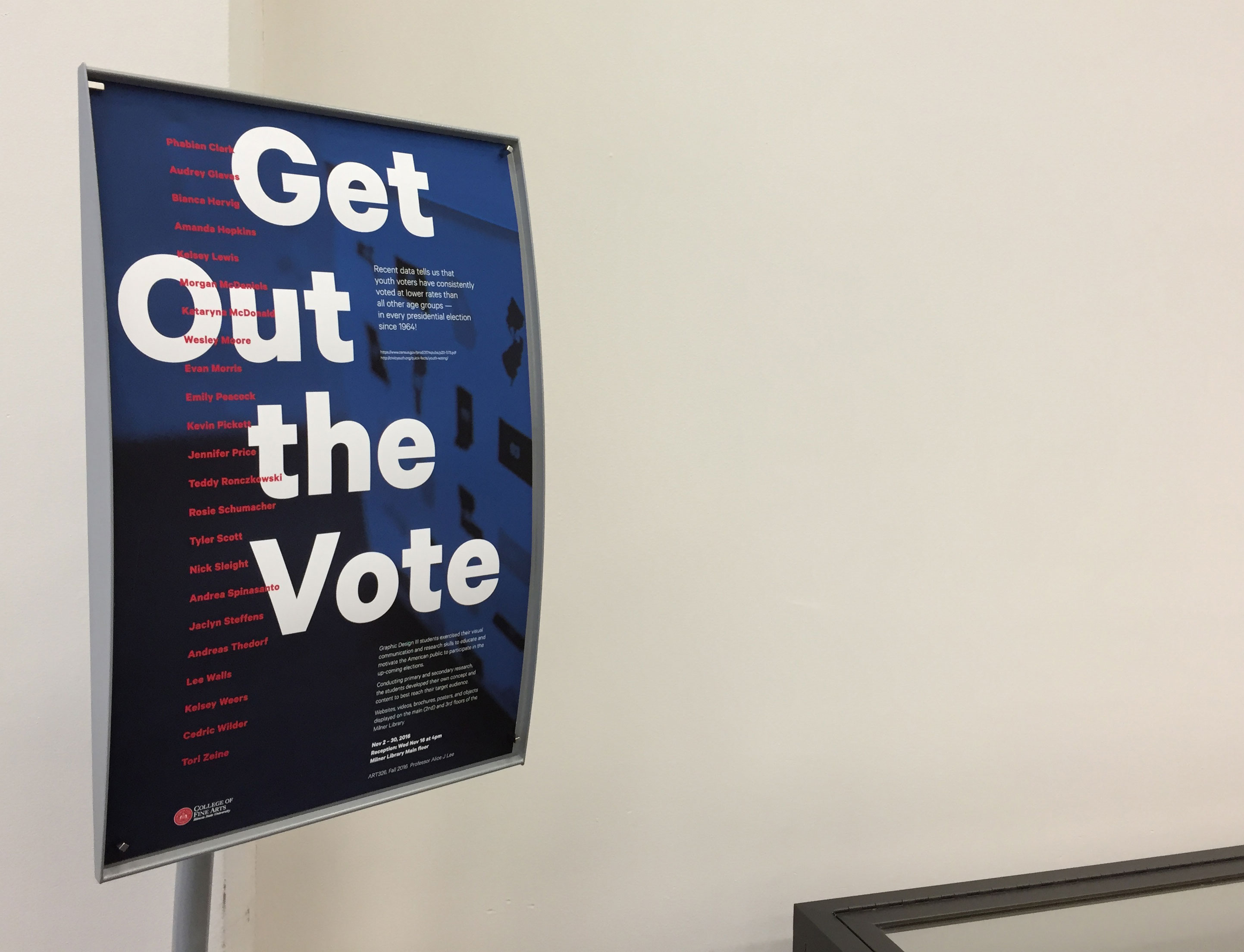 AliceJLee_GetOutTheVote2016_01