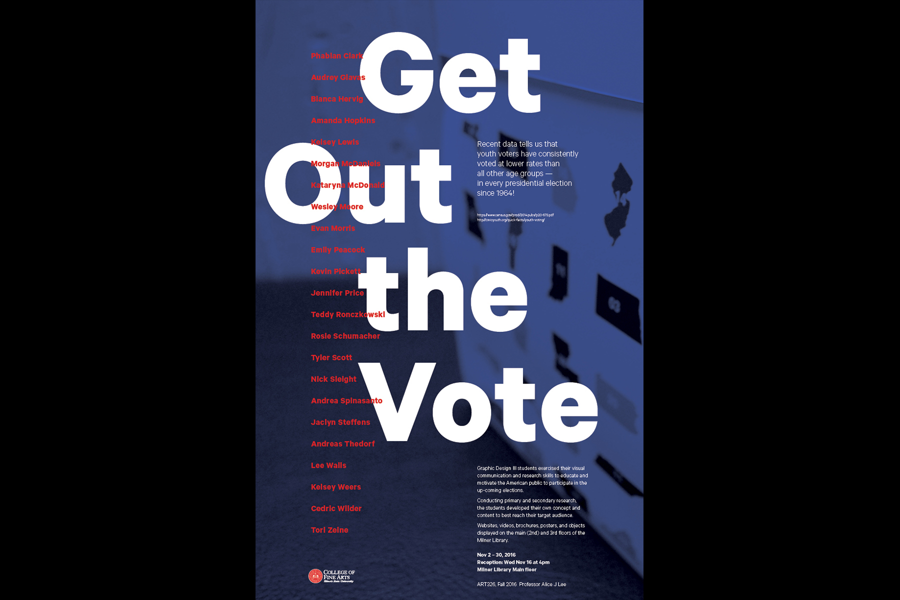 AliceJLee_GetOutTheVote2016_10